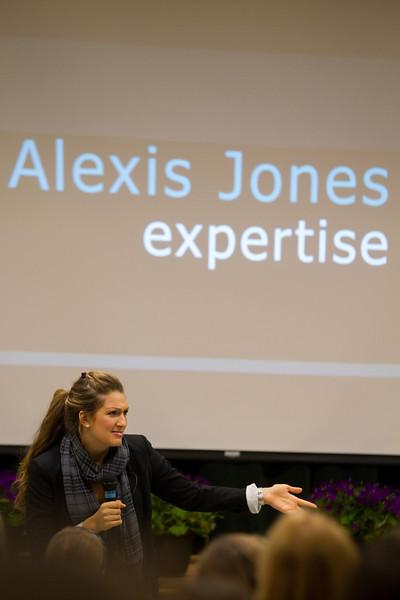 Alexis_Jones_WRMS_2011-02-09_20-40-5768.jpg
