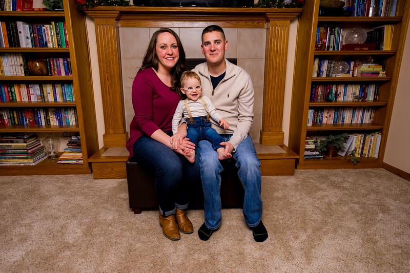 Family Portraits-DSC03302.jpg