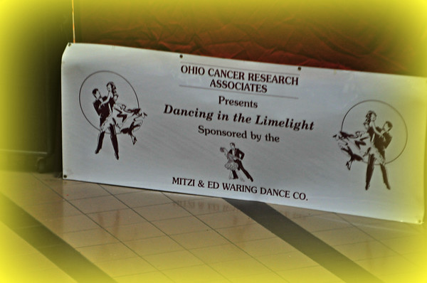 32nd Annual Ohio Cancer Research Dance Marathon -- Sun., Oct. 21, 2018 - South Park Mall, Strongsville, OH