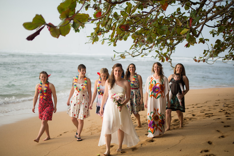 natasha-boris-kauai-wedding-18.jpg