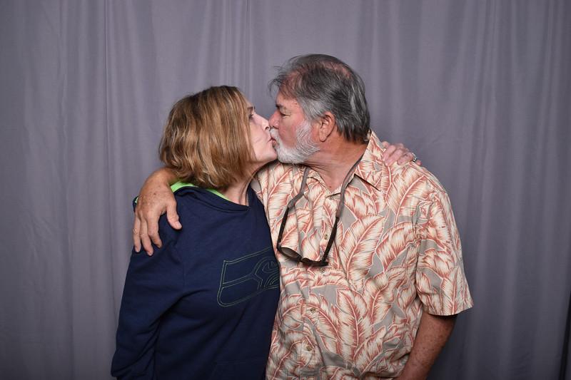 Brian and Joann-274.jpg