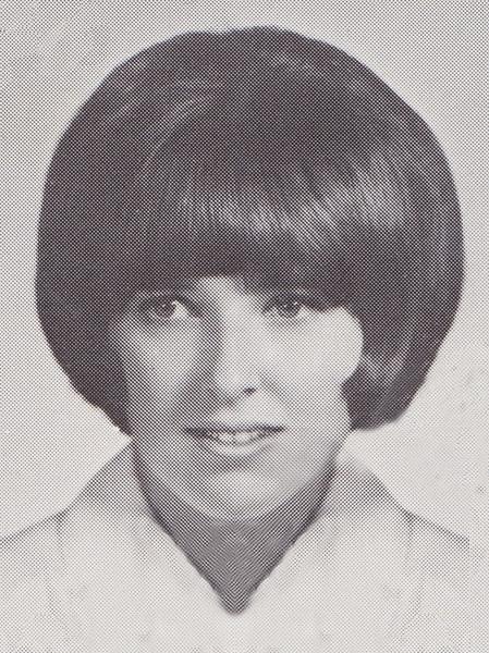 Carol O'Rourke.jpg