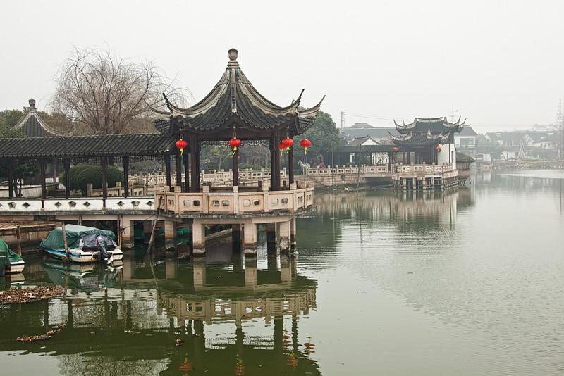 ZhouZhuang Jan 31 2010-6156.jpg
