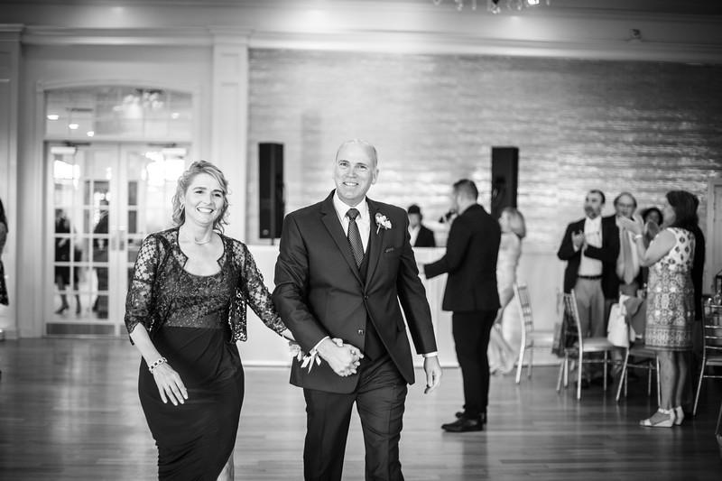Kira and Kevin Wedding Photos-590.jpg