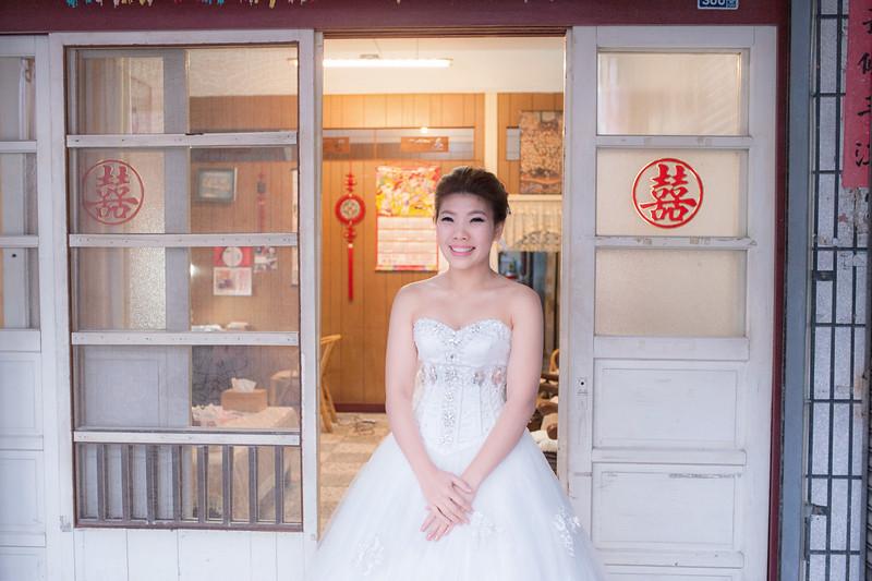 -wedding_16701549902_o.jpg