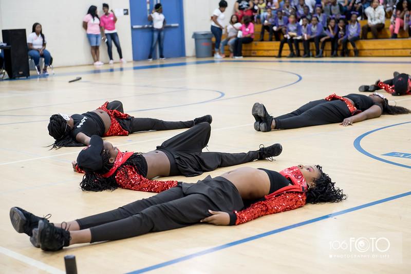 2017 Blooming in June Step Dance Crew Battle  - 083.jpg