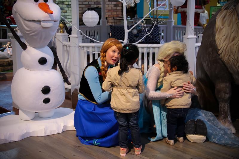 BLVD-Frozen-379.jpg