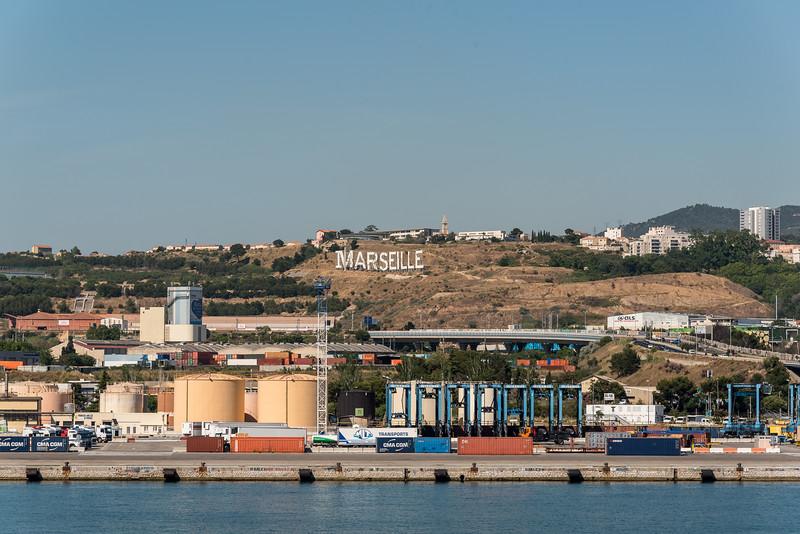 2017-06-11 Marseille France 034.jpg