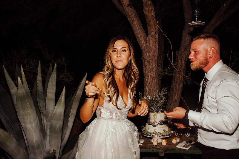 Elise&Michael_Wedding-Jenny_Rolapp_Photography-1246.jpg