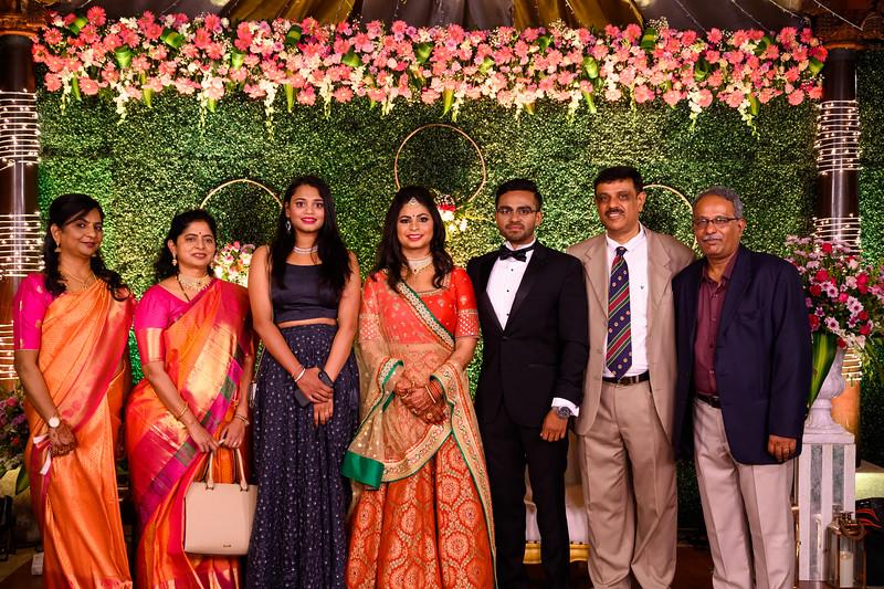 2019-12-Ganesh+Supriya-5026.jpg