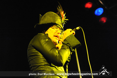 Adam Ant -Fat sams Dundee 2011 375 copy.jpg