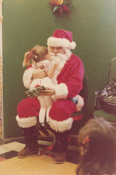 Christmas 1985 - Greenham Common_0027.jpg