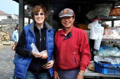 Taiwan 2009