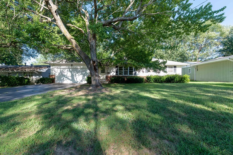 1146 S. Belcrest, Spfd, MO
