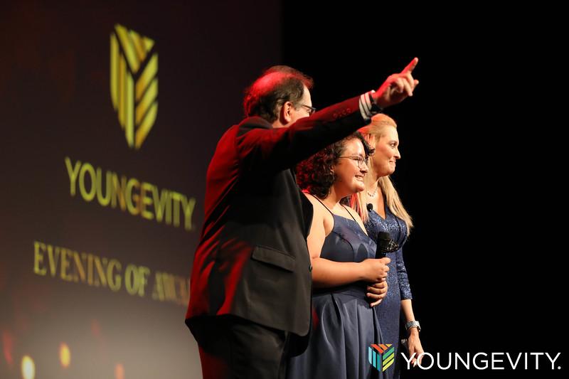 09-20-2019 Youngevity Awards Gala CF0219.jpg