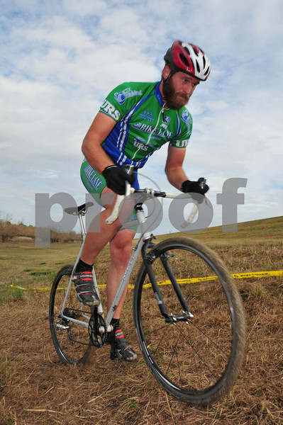 Republic of Texas Cyclocross Nationals