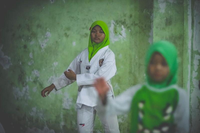 Rusa Bogor 11202019 0014.jpg