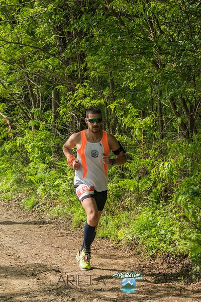 Plastiras Lake Trail Race 2018-Dromeis 10km-17.jpg