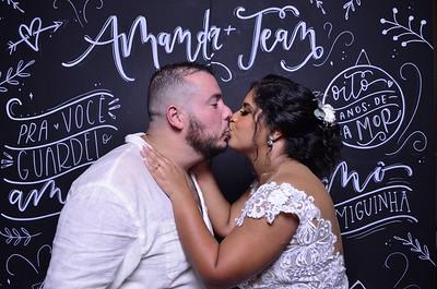 12.10.19 - Casamento Amanda e Jean