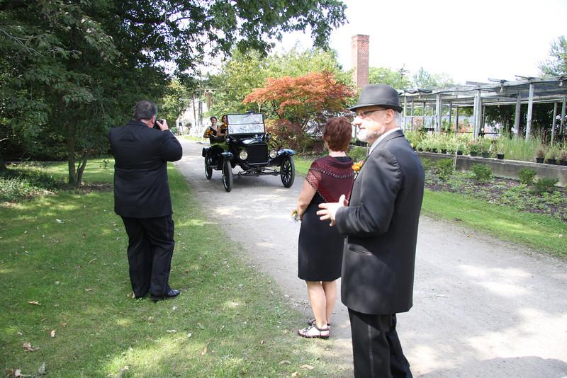 aaa Arriving at Wedding (8).JPG