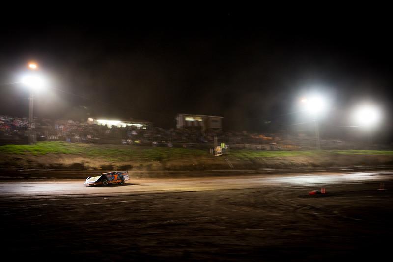 Scriptunas_I77_Raceway-9286.jpg