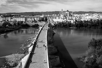 Andalucía, Spain 2014