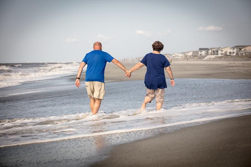 Family Beach Photography (191 of 380).jpg
