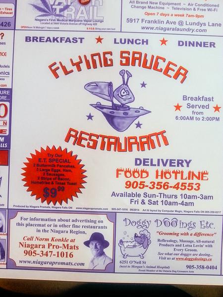 Niagara Falls flying saucer.jpg