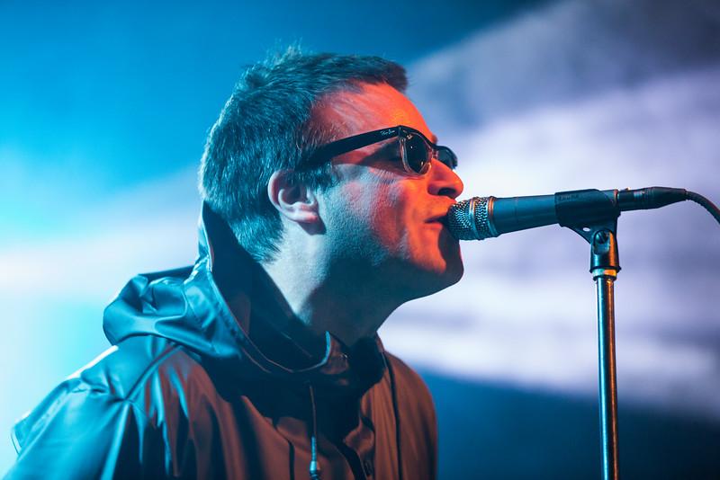 Oasis UK-2.jpg