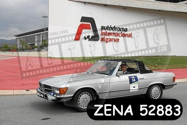 ZENA 52883.jpg