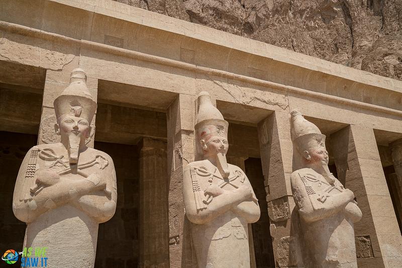 Hatshepsut-03645.jpg