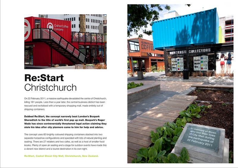 ReStart-tearsheet1