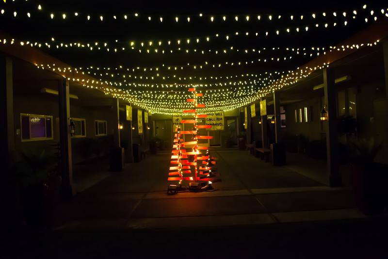 2015-12-4_ChristmasAdvent-0004.jpg