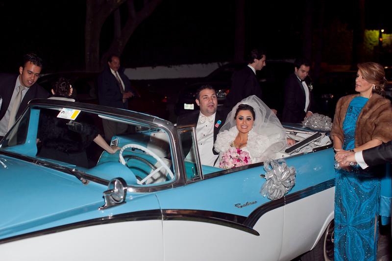 boda sábado-0540.jpg