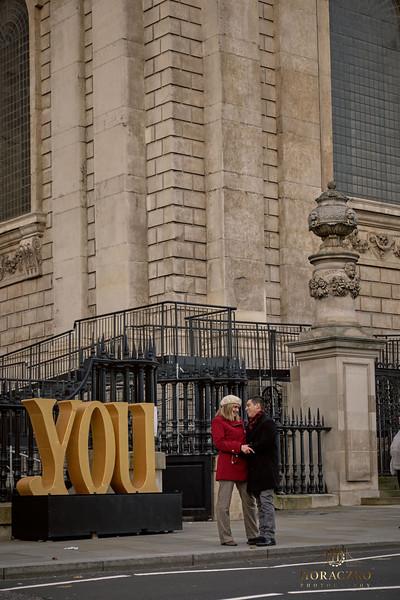 London-engagement-photoshoot 31.jpg