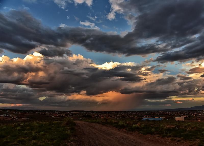 NEA_0599-7x5-Rain Storm.jpg