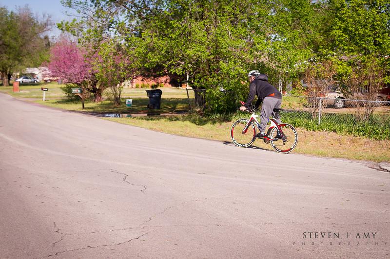 Steven + Amy-1441