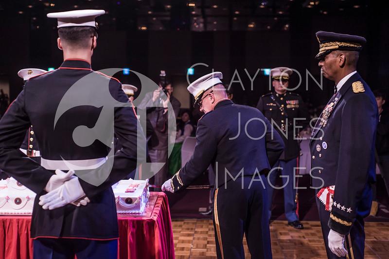marine_corps_ball_26.jpg