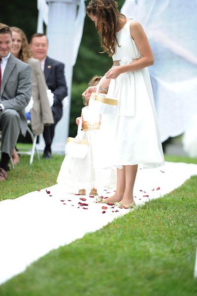 daniel-jacinta-ceremony (55).jpg