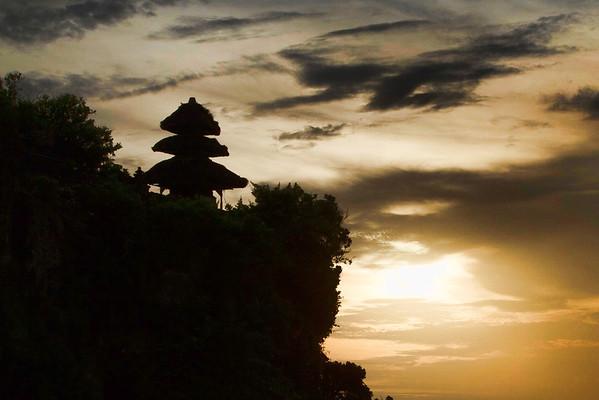 2013 Benoa Bali, Indonesia