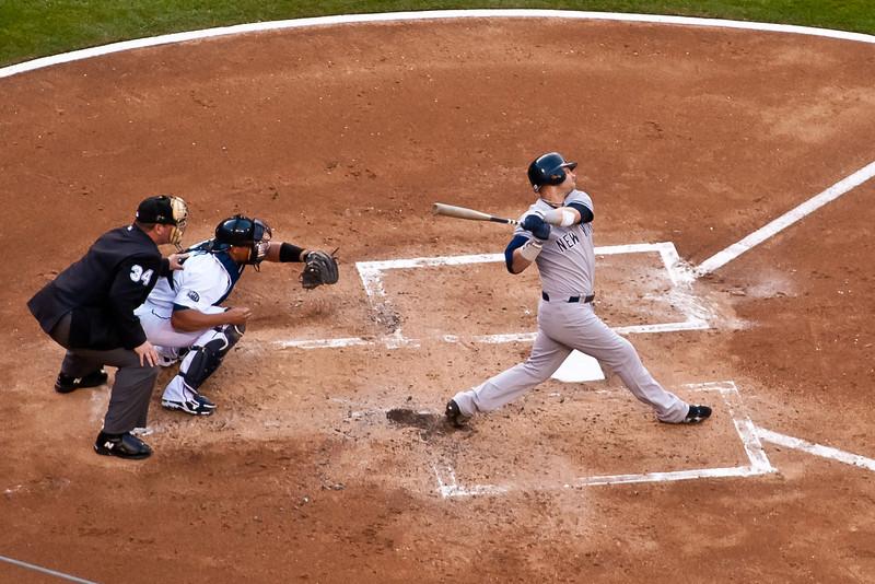 Mariners Yankees 002.jpg