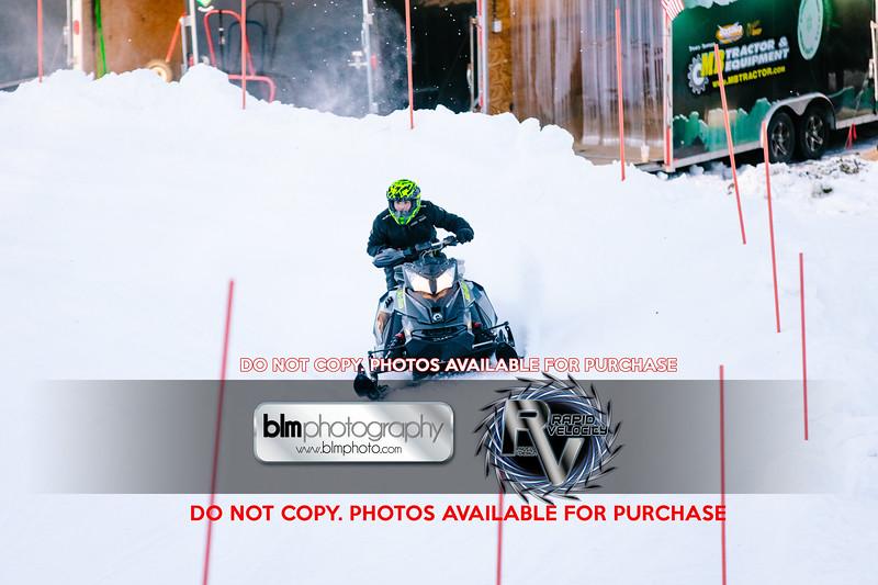 RTH_Whaleback-Mountain_12-08-18_7160 - ©BLM Photography {iptcyear4}