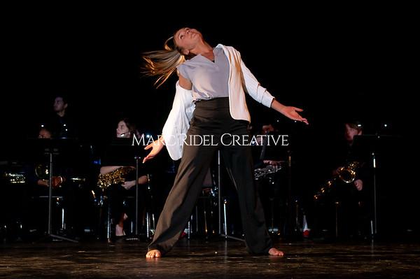 Broughton dance fusion dance rehearsal. November 15, 2019. D4S_0780