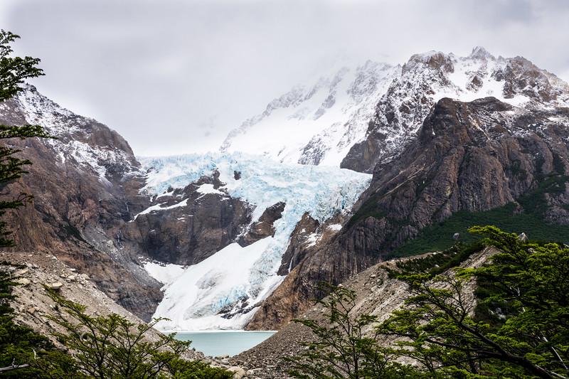 Patagonia-91.jpg