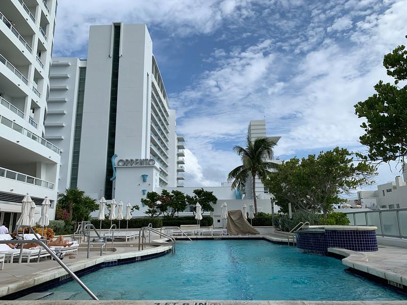 Miami 0415.jpg