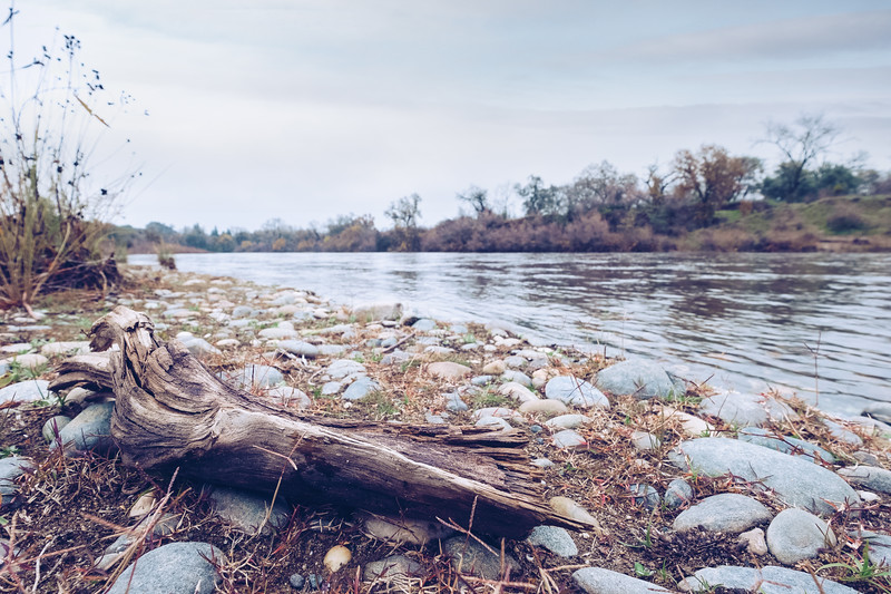 american-river-2.jpg