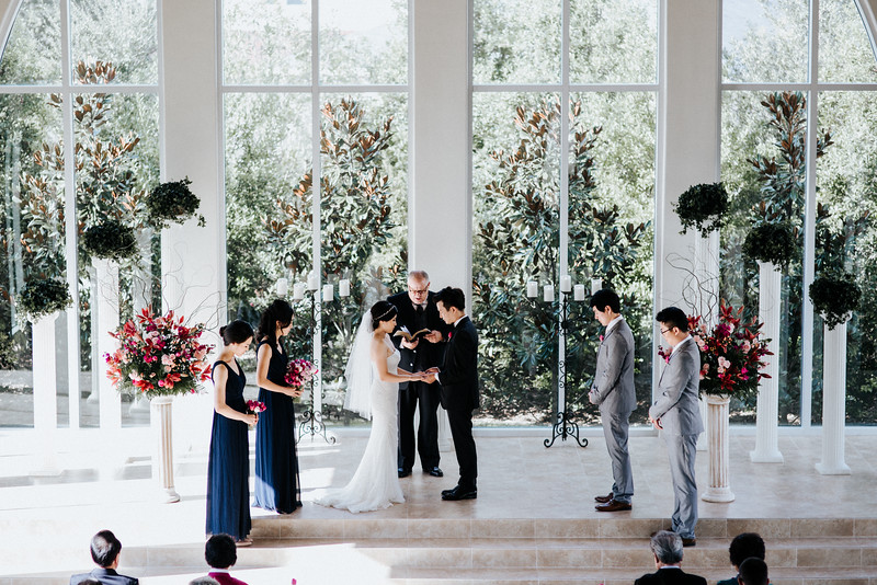 Gi & Heejae Wedding-6643.jpg