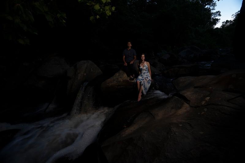 kwhipple_sebastian_erina_river_20190630_0033.jpg