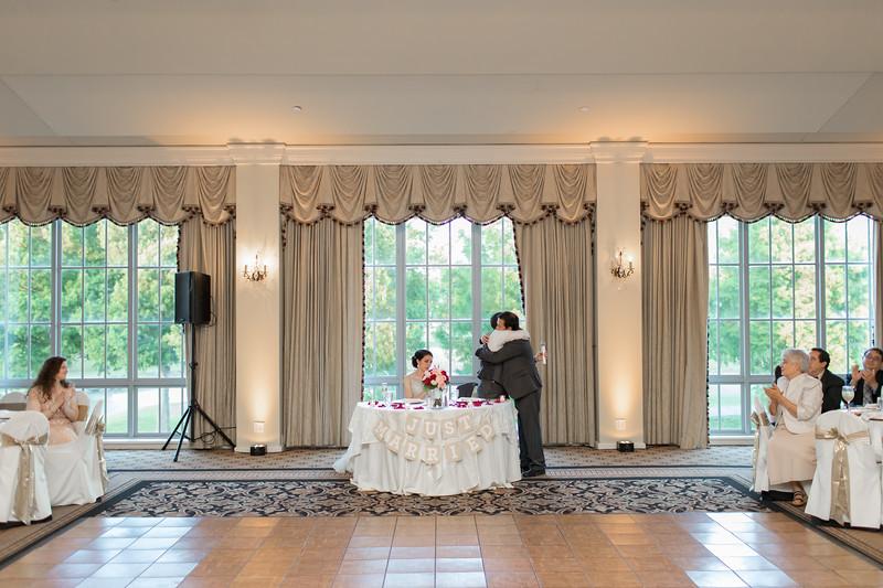 Houston Wedding Photography ~ Norma and Abe-1405.jpg