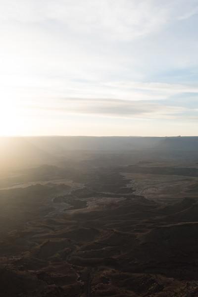 20160313 Canyonlands National Park 119.jpg